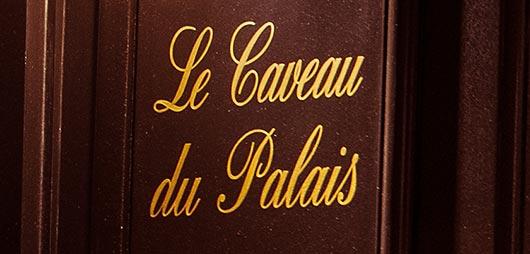 caveau-actu-2