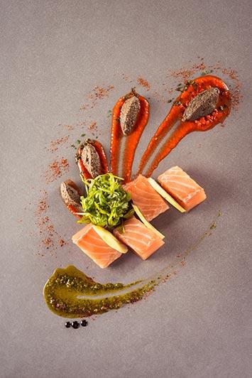 saumon-gralevax-entree